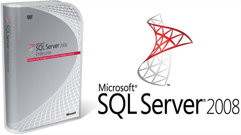 数据库SQL2008 64位下载-V5源码网